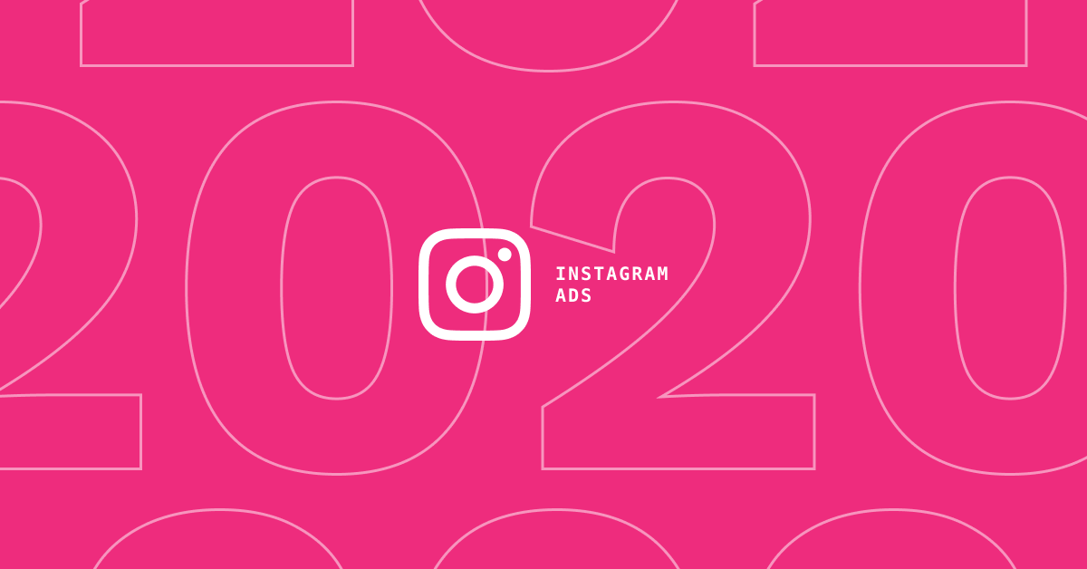 Instagram Ads 2020 (image by Frevealbot)