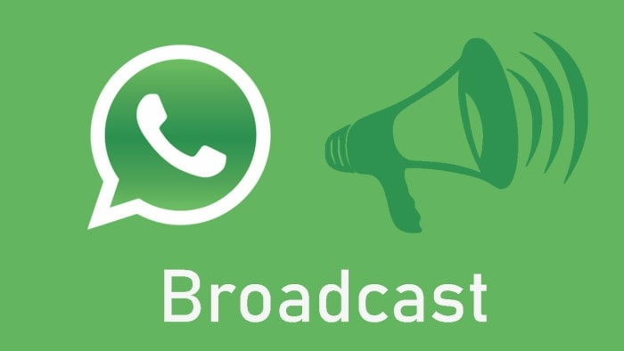 10 Tools Untuk Kirim Pesan Whatsapp Ke Banyak Nomor Secara Otomatis Iimers Com
