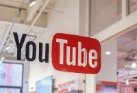 Panduan Cara Monetisasi Channel YouTube Untuk Pemula